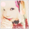 Sweet-cream-s
