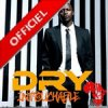 DRY-94-officiel