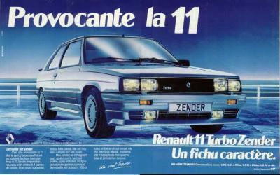 Quelles ont été vos ex voitures ? - Page 2 660496571_small